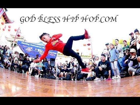 Viral Kids Dance Battle Boy Vs Girl Drew Vs Goldirox
