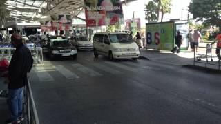 Такси в аэропорту Лиссабона(Такси в Португалии http://discoverportugal.ru/transport-portugalii/taksi Так выглядит посадка в такси в аэропорту Лиссабона. Прежде,..., 2014-02-28T08:17:07.000Z)