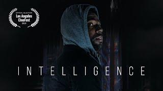 Intelligence -A Sci-Fi Short Film - Sacramento State Film School