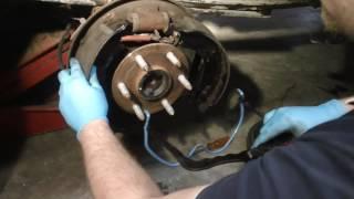 Baixar Thexton 832 GM Single Spring Release Tool (W Spring)