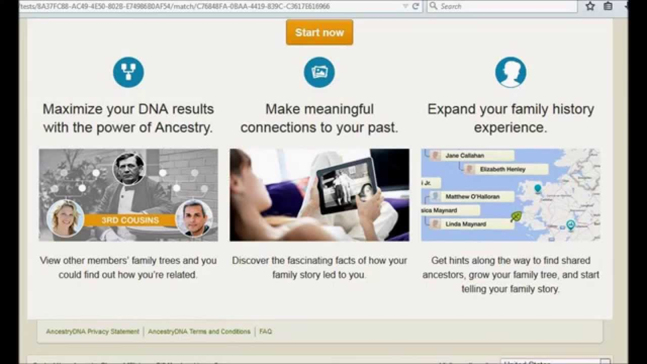 how to cancel ancestry subscription