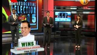 presidential election 2015 results 33