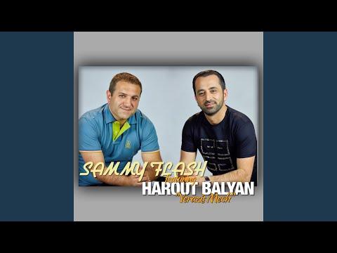 Yerazis Mech (feat. Harout Balyan)