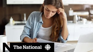 Students starting post-secondary at risk for mental illness, substance abuse