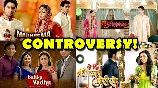 Top TV Actors Getting  trapped for 3 years