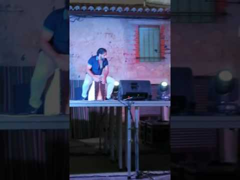 Cajón flamenco Afr Cajones Juanones