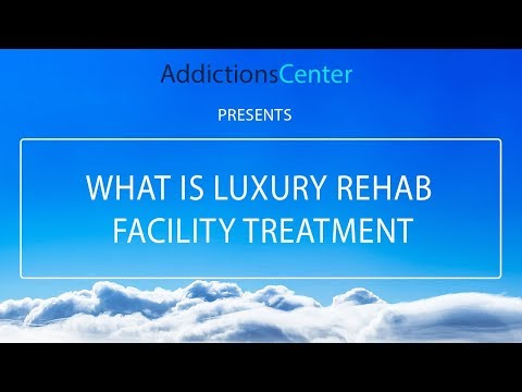 what-is-luxury-rehab-facility-treatment---24/7-helpline-call-1(800)-615-1067