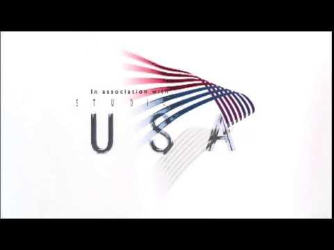 Amblin Entertainment Studios USA NBC Universal Television Distribution