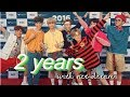 Download Video 💚 two years with nct dream 💚