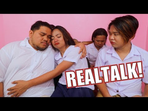 Ang BUHAY ng ESTUDYANTE (RELATE Ka Nanaman Dito!!) | LC Learns #130