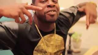 hiphopbling pb vlog 1 ti x waka flocka x dorrough