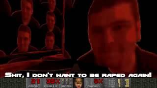 Crappy Doom WADs Special: Shit From Vortex Doomer