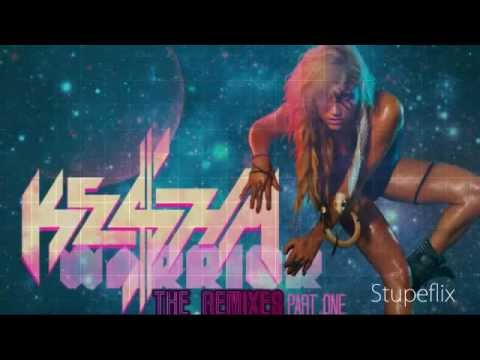Sleazy (Stupifylence Remix) - Audio