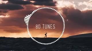 Belivier- 8d tunes
