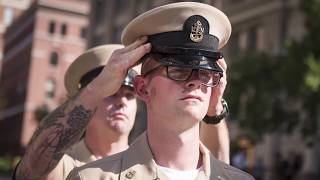 Weekly Wire Rundown: Pay And Personnel Administrators Class, Boot Camp Video, Chief Results