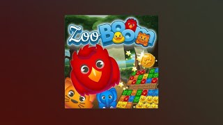 Zoo Boom · Game · Gameplay