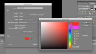 Adobe After Effects Tutorial   Voraus, Animations-Techniken