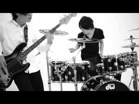 クアイフ (Qaijff) / エンディング【MUSIC VIDEO】