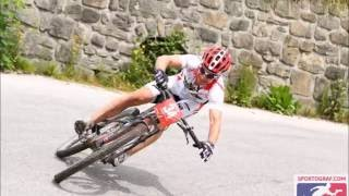 CSV-TV: Zillertaler Bike Challenge 3 Min Trailer