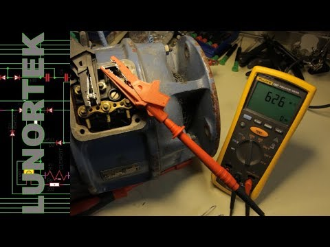 fluke-1507-motor-insulation-and-low-ohm-testing