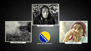 صُنّف الـ7 عالميًا| شادي.. قصة نجاح مصور مصري حوّل حلمه إلى حقيقة