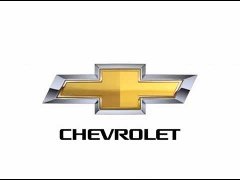 chevrolet logo. chevy logo chevrolet