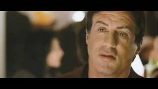Rocky Balboa (2006) - Movie Trailer
