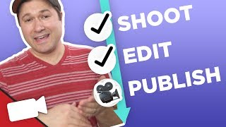 Tools to Streamline Your YouTube Workflow