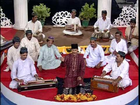 Ek Wo The Musalmaan [Full Song] Tu Ban Ja Haidar Ki Talwaar