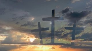 "The Most Beautiful ""Amazing Grace"" I"