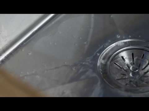 Care and Cleaning for Elkay Stainless Steel Sinks