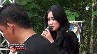 Video GERIMIS MELANDA HATI   ANISA RAHMA NEW PALLAPA TOMPE 2017 download MP3, 3GP, MP4, WEBM, AVI, FLV Juni 2018