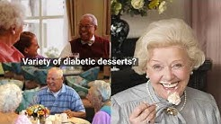 hqdefault - Assisted Living Diabetes