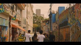 Baixar Dubdogz - My Homies (Official Music Video)
