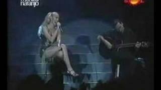 Play Tú y Yo Volvemos al Amor