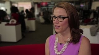 S.E. Cupp on ballet and hunting