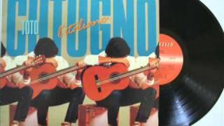 Toto Cutugno - Aeroporto Kennedy (1979)