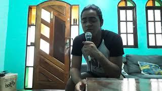 Baixar Girassol - Priscilla Alcântara feat. Whindersson Nunes (Cover Adam Gabriel)