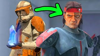 Trailer #2 Just CONFIRMED Bad Batch Didn't Execute Order 66! - Clone Wars Explained