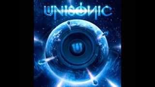 Unisonic - I