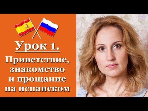Полякова Маргарита Сергеевна. Острова капитана Блада
