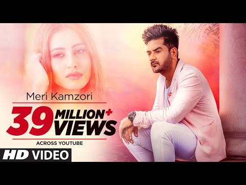 Meri Kamzori: Ladi Singh (Full Video Song)...