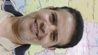 حل امتحان الجغرافيا اخر العام ٢٠٢١