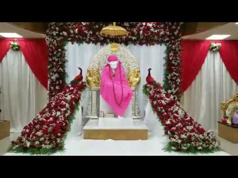 Image result for sai baba in usa