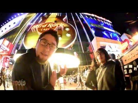 Hard Rock Cafe Las Vegas Zs
