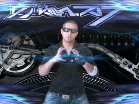 DJ KILLA RD   SEXY CLUB BEATZ 2012