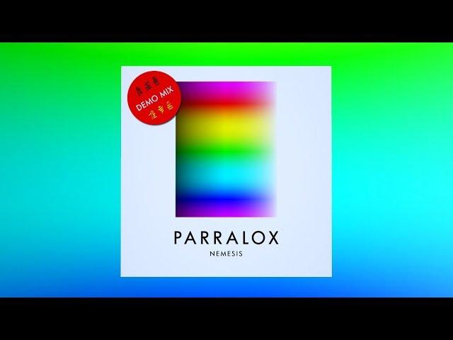 Parralox - Nemesis (Demo V2)