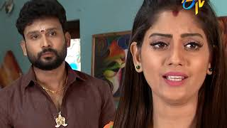 Abhishekam | 20th November 2018 | Latest Promo