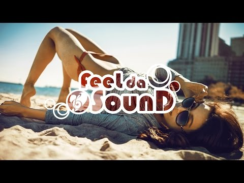 Sugar House Feat. Chelle - Looking For Love (Tosel & Hale, Manos Remix)