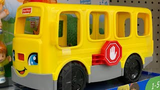 Wheels On The Bus | Nursery Rhymes Song | Fun Song For Children